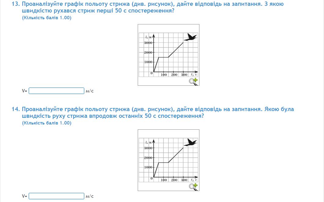 https://sites.google.com/a/marschool64.net/fizika-7-klas/1-semestr/ur28/screenshot-interactive.ranok.com.ua-2016-12-16-00-23-45.png?attredirects=0